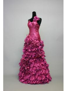 images/201303/small/Floral-Fuchsia-Sweet-Sixteen-Party-Dresses-IMG_6995-506-s-1-1362129948.jpg