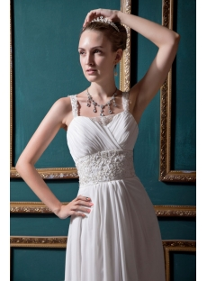 images/201303/small/Glamorous-Chiffon-Backless-Wedding-Gown-IMG_0490-583-s-1-1362469616.jpg
