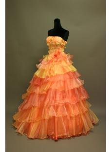 images/201303/small/Hot-Colorful-Quinceanera-Dresses-IMG_6892-496-s-1-1362124900.jpg