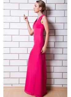 images/201303/small/Hot-Pink-Deep-V-Column-Bridesmaid-Dress-with-Keyhole-IMG_0821-628-s-1-1362987705.jpg