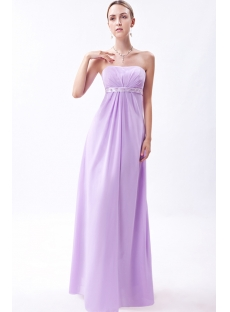 images/201303/small/Lavende-Empire-Maternity-Dresses-for-Prom-IMG_1178-645-s-1-1363005840.jpg