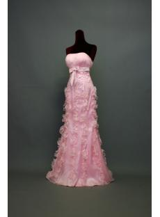 images/201303/small/Light-Pink-Graduation-Gown-IMG_7193-528-s-1-1362137473.jpg