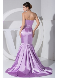 images/201303/small/Lilac-Clearance-Trumpet-Prom-Dress-with-Sash-WD1-051-727-s-1-1363348466.jpg