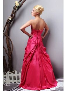 images/201303/small/Long-Strapless-Fuchsia-Pretty-2012-Ball-Gown-Dress-SOV113007-855-s-1-1364141140.jpg