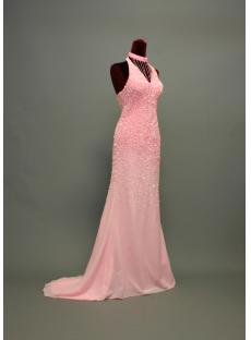 images/201303/small/Luxury-Beading-Sexy-Evening-Dresses-IMG_7107-516-s-1-1362133811.jpg