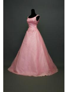 images/201303/small/Mordest-Scoop-Pink-Quinceanera-Dress-2012-IMG_7218-532-s-1-1362159731.jpg