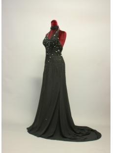 images/201303/small/Open-Back-Beaded-Black-Evening-Dresses-Long-IMG_7117-518-s-1-1362134955.jpg