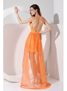 High Low Prom Dresses Under 200 Dollars - Holiday Dresses