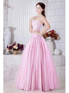 images/201303/small/Pink-Drop-Waist-Pretty-Masquerade-Ball-Gowns-with-Corset-IMG_6996-751-s-1-1363628865.jpg
