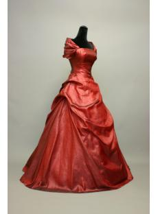 images/201303/small/Red-2012-Floor-Length-Formal-Bridal-Gown-with-Shawl-IMG_7112-517-s-1-1362134417.jpg
