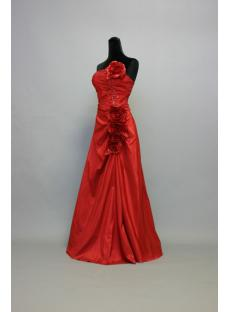 images/201303/small/Red-Gorgeous-Floral-Long-Formal-Evening-Dress-IMG_2737-531-s-1-1362159478.jpg