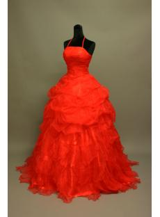images/201303/small/Red-Organza-Elegant-Ball-Gown-Wedding-Dress-img_6960-503-s-1-1362127761.jpg