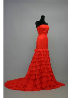 images/201303/small/Red-Sheath-Beach-Wedding-Dress-IMG_7042-514-s-1-1362132745.jpg