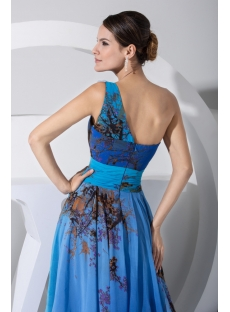 images/201303/small/Royal-One-Shoulder-Printed-Long-Cheap-Mother-of-Bride-Dress-WD1-040-716-s-1-1363342211.jpg