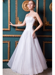 Simple Cheap Quinceanera Gown Dresses IMG_1377