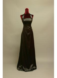 images/201303/small/Simple-Halter-Black-Graduation-Gown-img_6976-504-s-1-1362129077.jpg