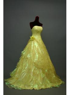 images/201303/small/Simple-Lemon-Yellow-Quinceanera-Dresses-img_7031-512-s-1-1362132123.jpg