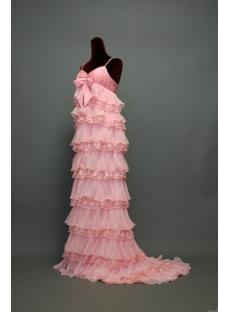 images/201303/small/Spaghetti-Long-Pink-Empire-Maternity-Evening-Gown-IMG_7244-534-s-1-1362160558.jpg
