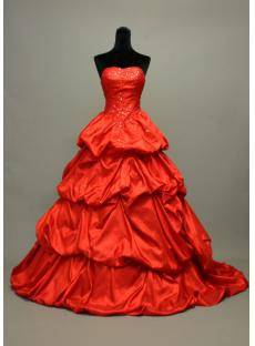images/201303/small/Super-Gorgeous-Pretty-Quinceanera-Gown-IMG_7122-519-s-1-1362135290.jpg