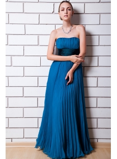 Teal Blue Maternity Dresses for Special Occasions IMG_0663