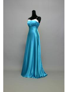 images/201303/small/Turquoise-Blue-Gorgeous-2013-Prom-Dresses-IMG_7287-538-s-1-1362161888.jpg