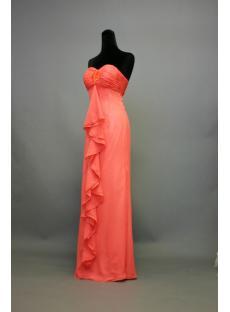 images/201303/small/Water-Melon-Long-Beach-Bridesmaid-Dress-IMG_7456-548-s-1-1362210823.jpg
