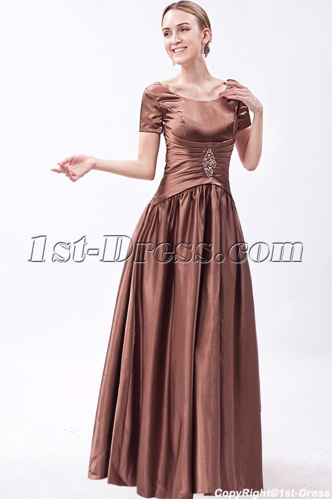 images/201303/big/2012-Brown-Vintage-Bridesmaid-Dress-with-Short-Sleeves-IMG_1210-647-b-1-1363014274.jpg