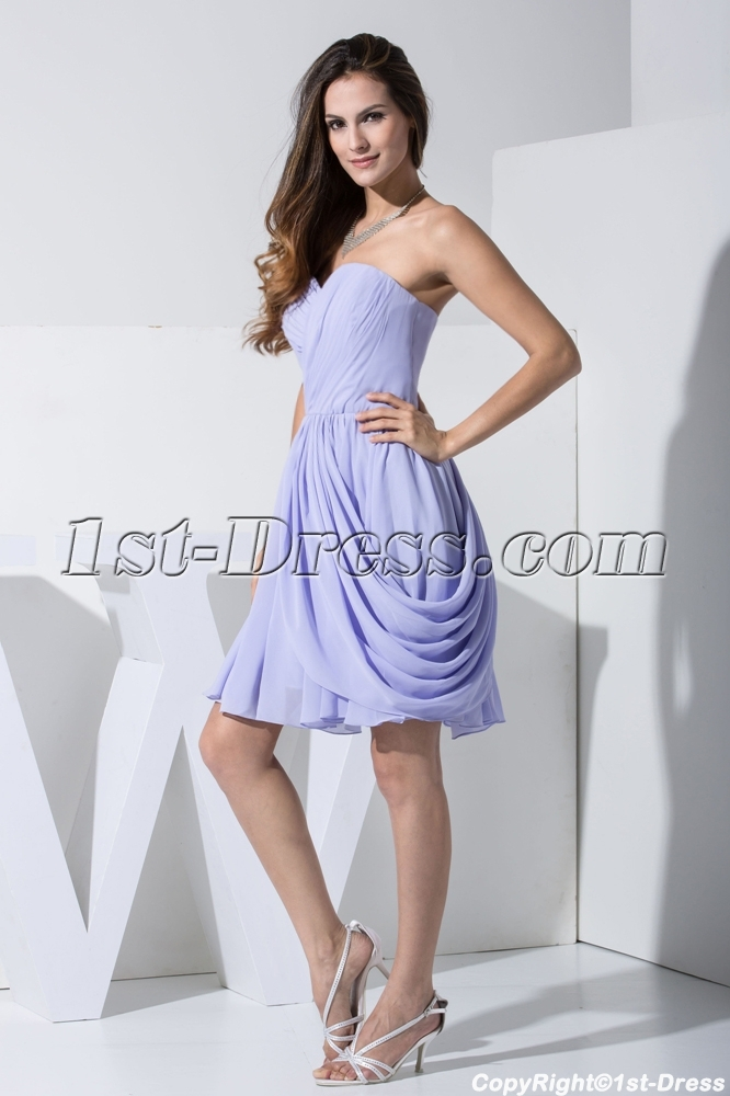 images/201303/big/2012-Lavender-Short-Bridesmaid-Dresses-with-Sweetheart-WD1-010-686-b-1-1363172796.jpg