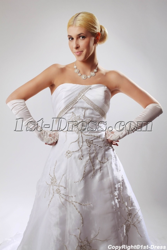 images/201303/big/2012-Strapless-Couture-Bridal-Gowns-with-Corset-SOV110028-890-b-1-1364556469.jpg