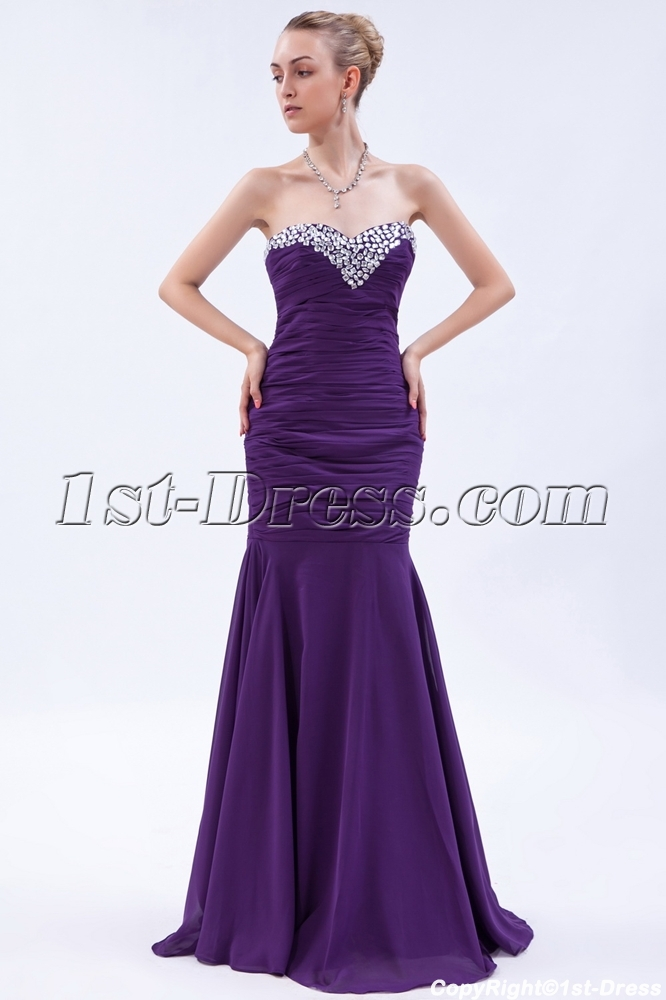 images/201303/big/2013-Grape-Gorgeous-Mermaid-Evening-Dresses-IMG_9821-601-b-1-1362494143.jpg