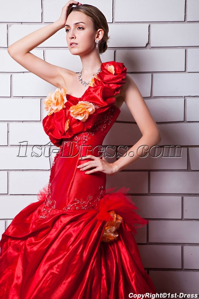 images/201303/big/2013-Red-One-Shoulder-Wedding-Dresses-with-Floral-IMG_0745-623-b-1-1362984810.jpg
