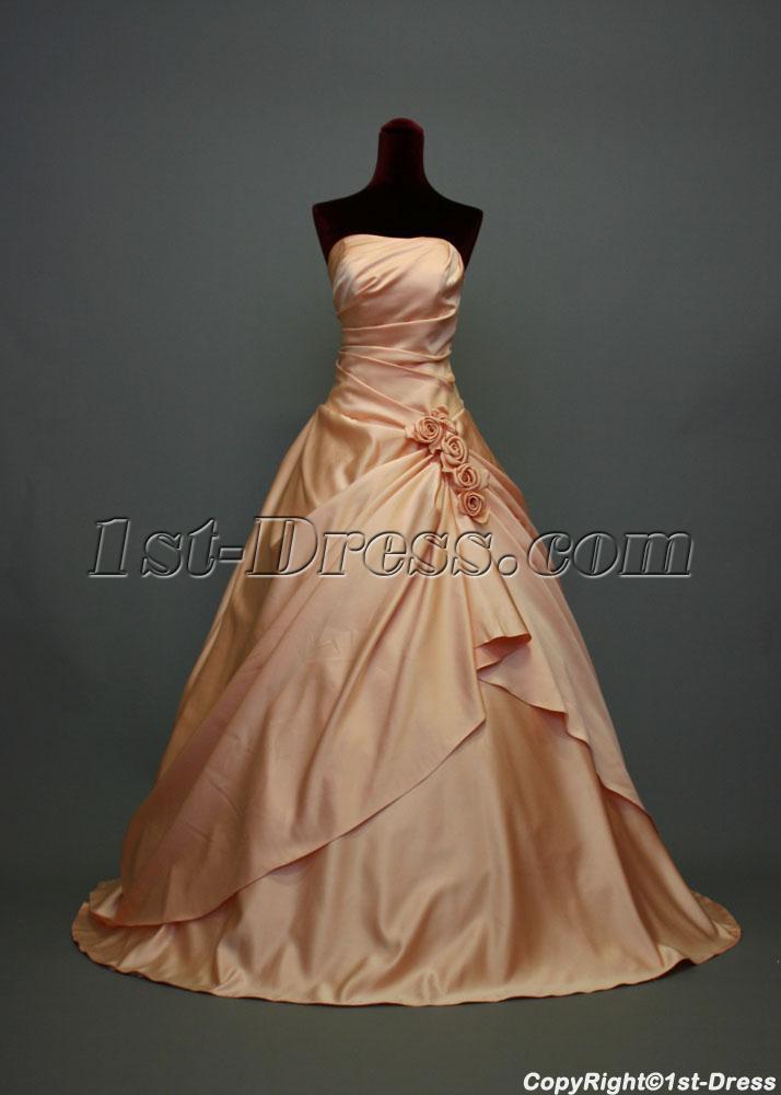images/201303/big/A-line-Petite-Princess-Wedding-Dresses-IMG_7005-508-b-1-1362130664.jpg