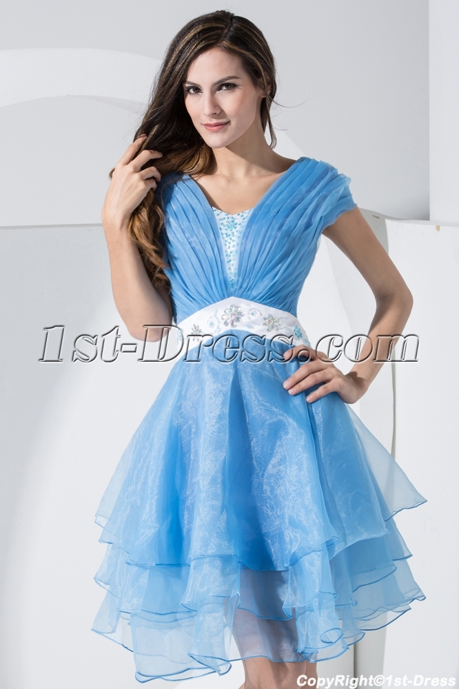 images/201303/big/Aqua-and-White-Homecoming-Dress-with-Short-Sleeves-IMG_w003-679-b-1-1363168070.jpg