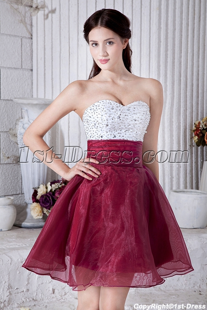 images/201303/big/Beaded-Cute-White-and-Burgundy-Sweet-15-Dress-IMG_6949-748-b-1-1363624480.jpg