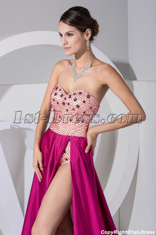 images/201303/big/Beaded-Fuchsia-Special-Military-Prom-Dress-WD1-052-728-b-1-1363348875.jpg