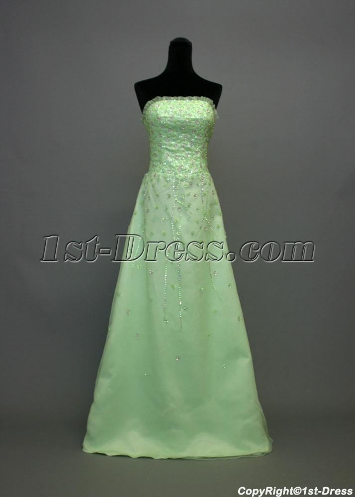 images/201303/big/Beaded-Sage-Green-Prom-Dresses-2013-IMG_7027-511-b-1-1362131857.jpg