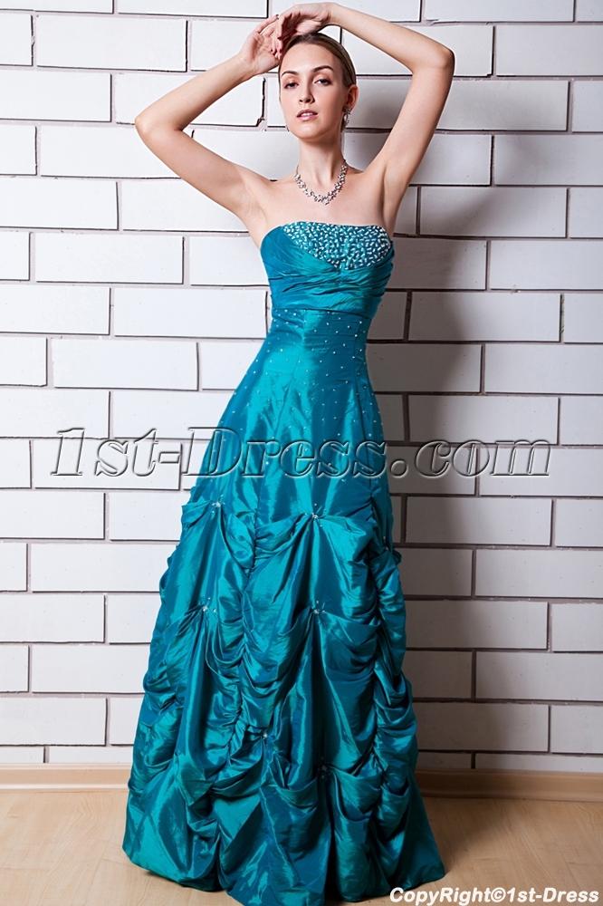 images/201303/big/Best-Hunt-Green-Romantic-Quinceanera-Dress-IMG_0678-617-b-1-1362572269.jpg