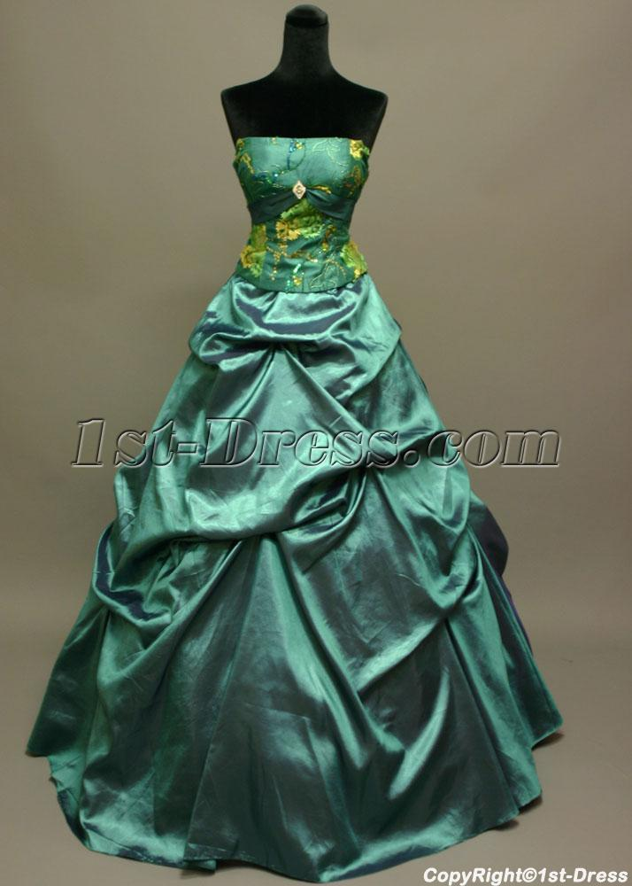 images/201303/big/Best-Teal-Dama-Dresses-for-Quinceanera-IMG_6945-501-b-1-1362126502.jpg