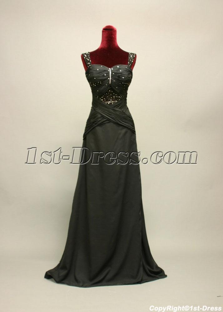 images/201303/big/Black-Formal-Plus-Size-Prom-Dress-IMG_7151-524-b-1-1362136568.jpg
