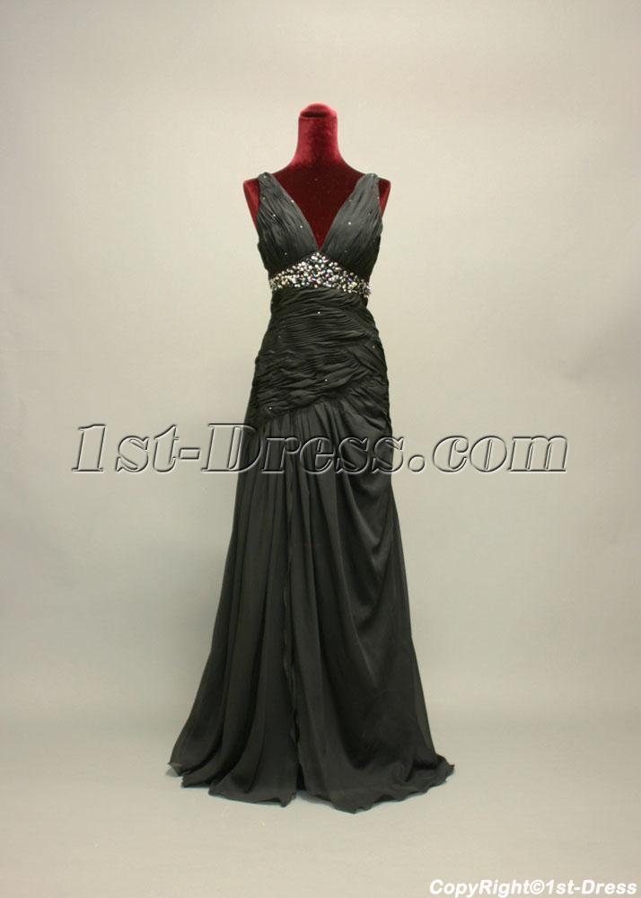 images/201303/big/Black-Illusion-Back-Prom-Dress-Plus-Size-IMG_7141-522-b-1-1362136137.jpg