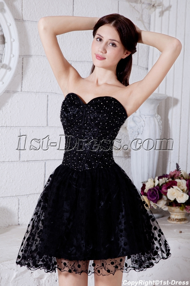 images/201303/big/Black-Mini-Length-Cocktail-Dress-with-Spot-IMG_7401-779-b-1-1363861872.jpg