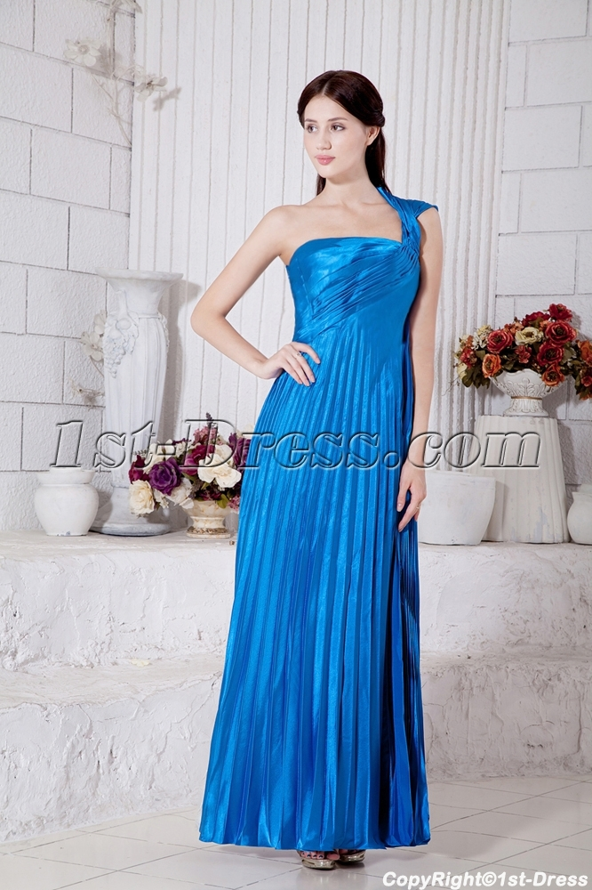 images/201303/big/Blue-Empire-One-Shoulder-Pleats-2013-Long-Prom-Dress-IMG_7286-771-b-1-1363781757.jpg