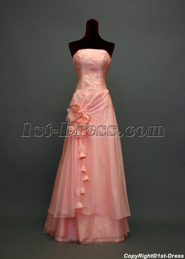 images/201303/big/Brilliant-Beach-Bridesmaid-Dresses-IMG_7257-535-b-1-1362160991.jpg