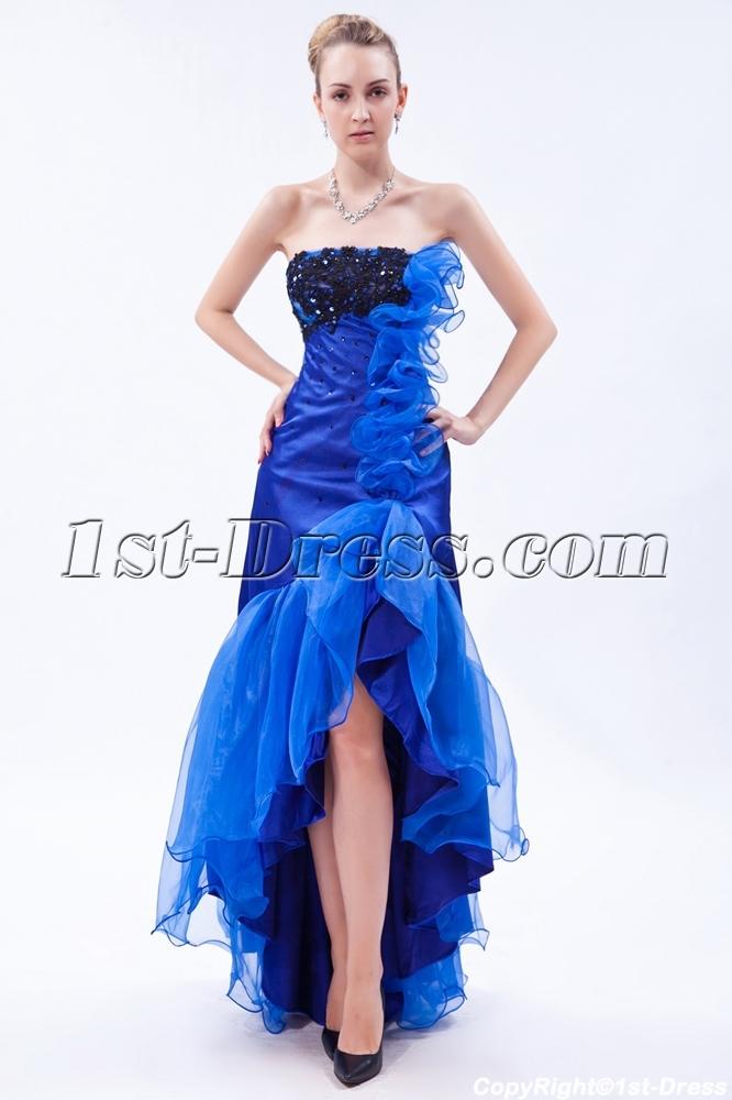 images/201303/big/Brilliant-Royal-High-low-Sweet-16-Prom-Dress-IMG_9747-597-b-1-1362491363.jpg