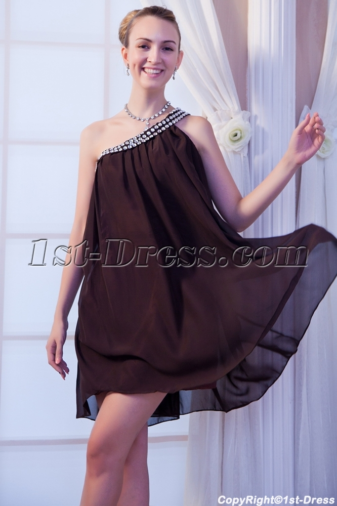 images/201303/big/Brown-Beaded-One-Shoulder-Homecoming-Dress-IMG_9971-608-b-1-1362504489.jpg