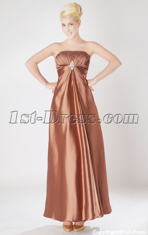 images/201303/big/Brown-Strapless-Plus-Size-Bridesmaid-Gowns-with-Ankle-Length-SOV111006-843-b-1-1364046139.jpg