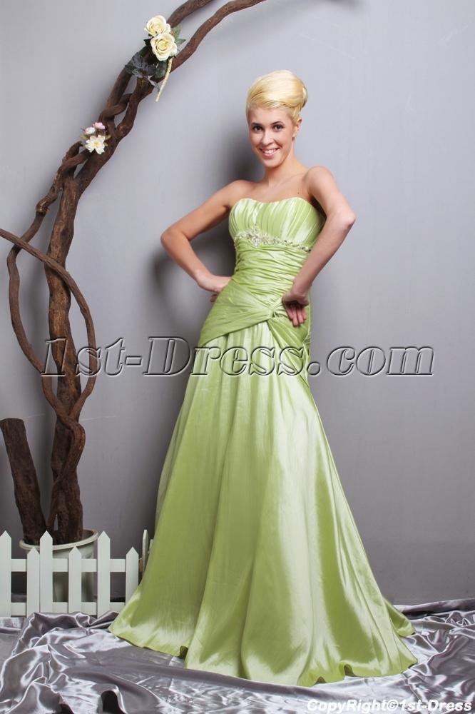 images/201303/big/Bug-Green-2013-Sheath-Quince-Dress-with-Sweetheart-SOV113051-863-b-1-1364211846.jpg