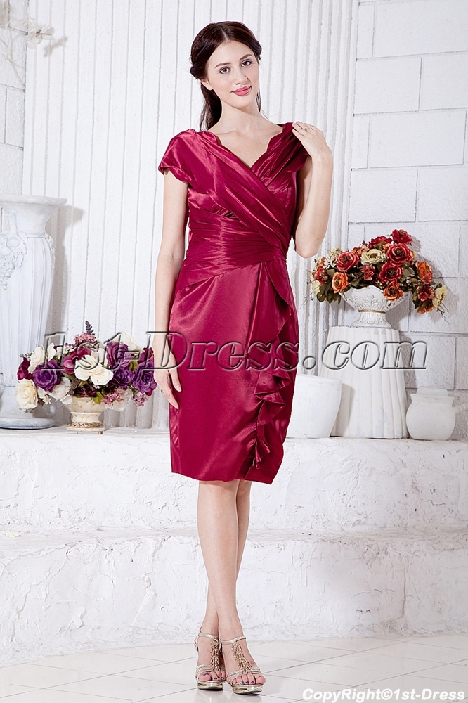 images/201303/big/Burgundy-Knee-Length-Short-Mother-of-Groom-Dess-with-Cap-Sleeve-IMG_7066-756-b-1-1363713298.jpg