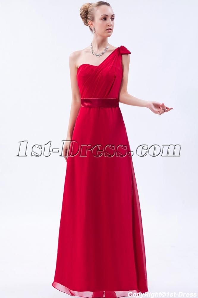 images/201303/big/Burgundy-One-Shoulder-Prom-Dress-Gentle-2013-img_9632-591-b-1-1362484919.jpg