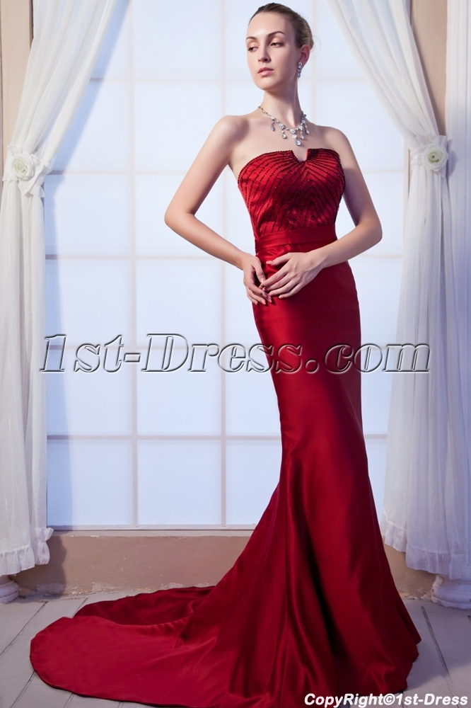 images/201303/big/Burgundy-Sheath-2013-Prom-Dress-with-Train-img_0110-564-b-1-1362236791.jpg
